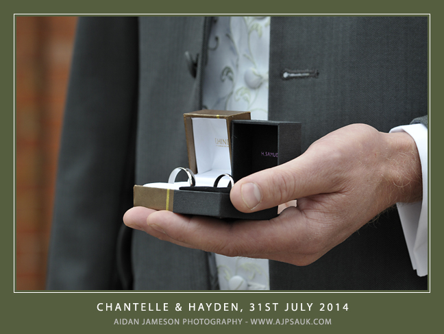 wedding photography, the Old Vicarage, Worfield, Chantelle and Hayden