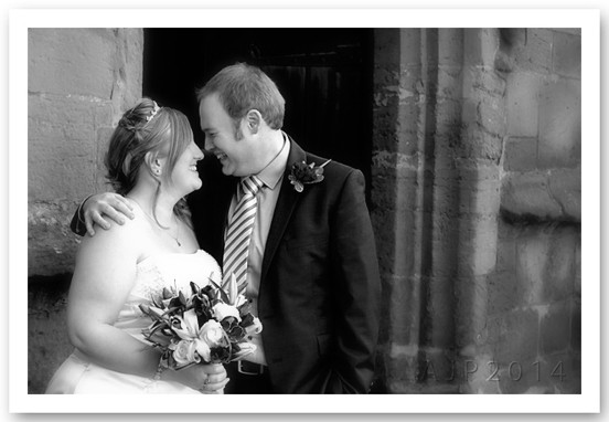 wedding photography all saints, claverley and hundred house, norton, shropshire